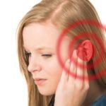 耳鳴/腦鳴 低強度雷射治療簡介