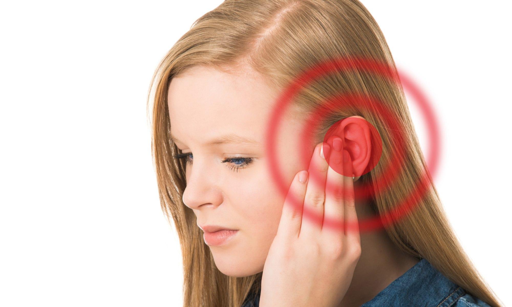 耳鳴病患治療後在家中應持續音樂治療及藥物治療,耳鳴音樂CD一定要每天使用