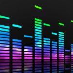耳鳴音樂治療CD簡介