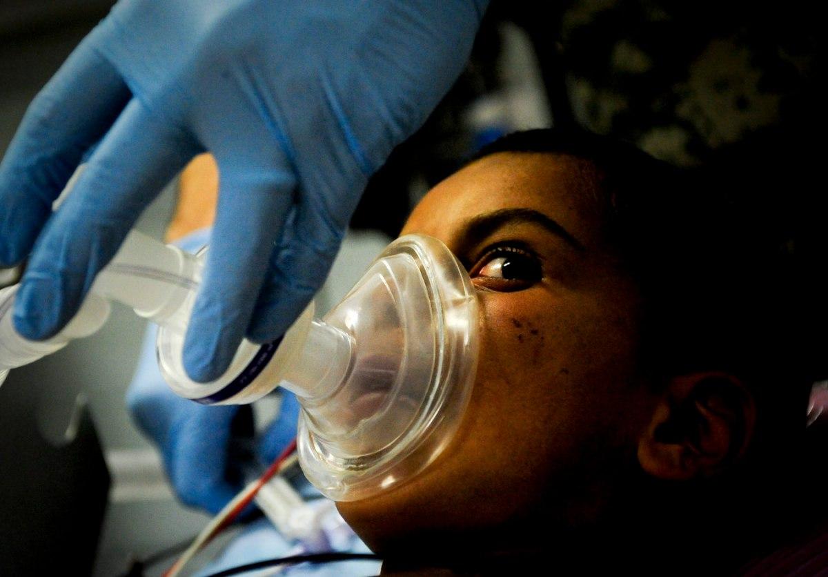全身麻醉的抽脂風險比局部麻醉高