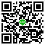 景升診所 Line