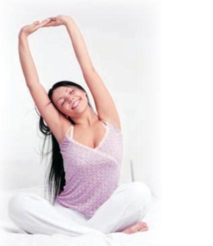 高熱量早餐組減肥較成功的研究是針對肥胖女性所做的實驗