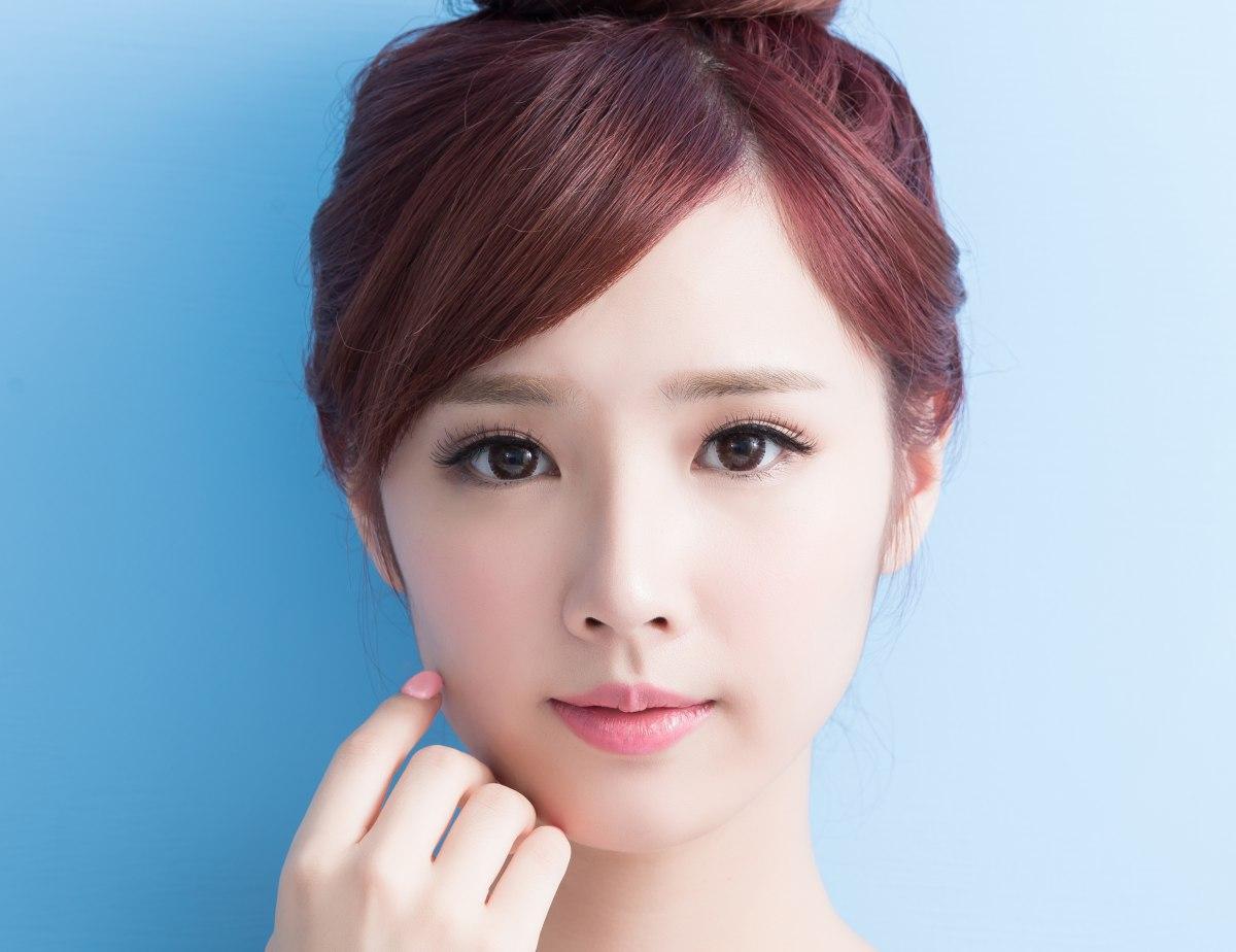 自體脂肪臉部填充回復年輕的容顏