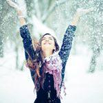 冬天減肥常見誤區