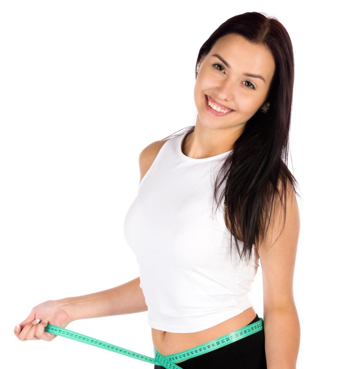 呼拉圈是女性上班族喜愛的健身器材