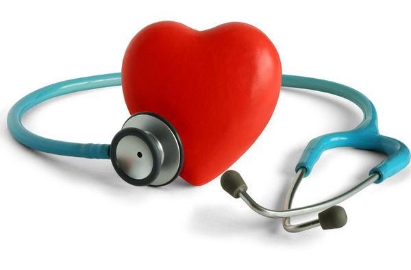 Providing the Most Reliable, Aesthetic Medical Service 以國際論文認可的專業醫師團隊陣容,為您提供可信賴的醫美服務