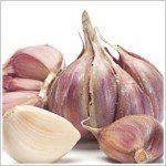 大蒜可降低糖尿病患者的心血管疾病風險
