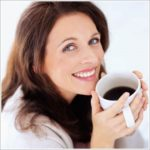 喝「防彈咖啡」減肥要注意的事情