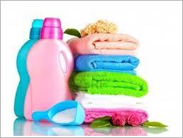 ▲公廁洗手乳含菌超標3.2萬倍 愈洗愈髒...
