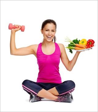 運動前半小時喝咖啡或綠茶,運動後兩個小時內用正餐,就是運動減肥的最佳模式