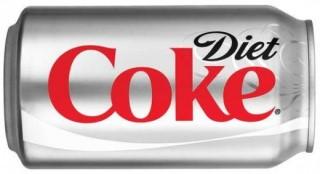 瘦身不該做的事:低卡可樂讓你越喝越肥