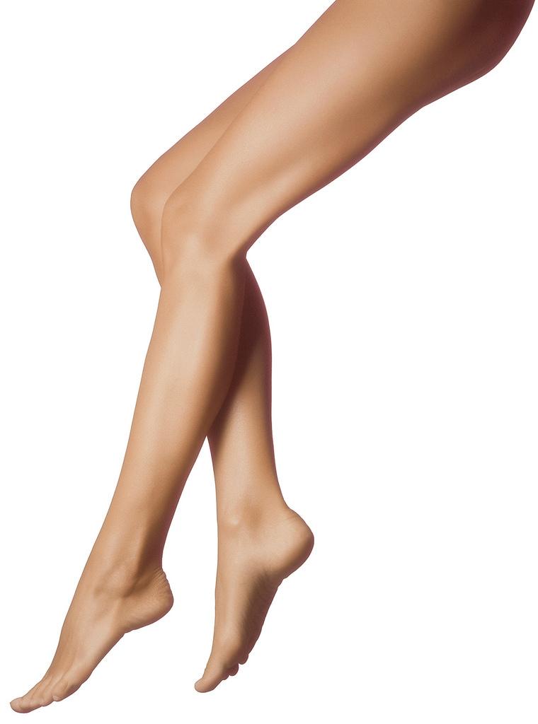 瘦小腿的各種方法都有優點和缺點