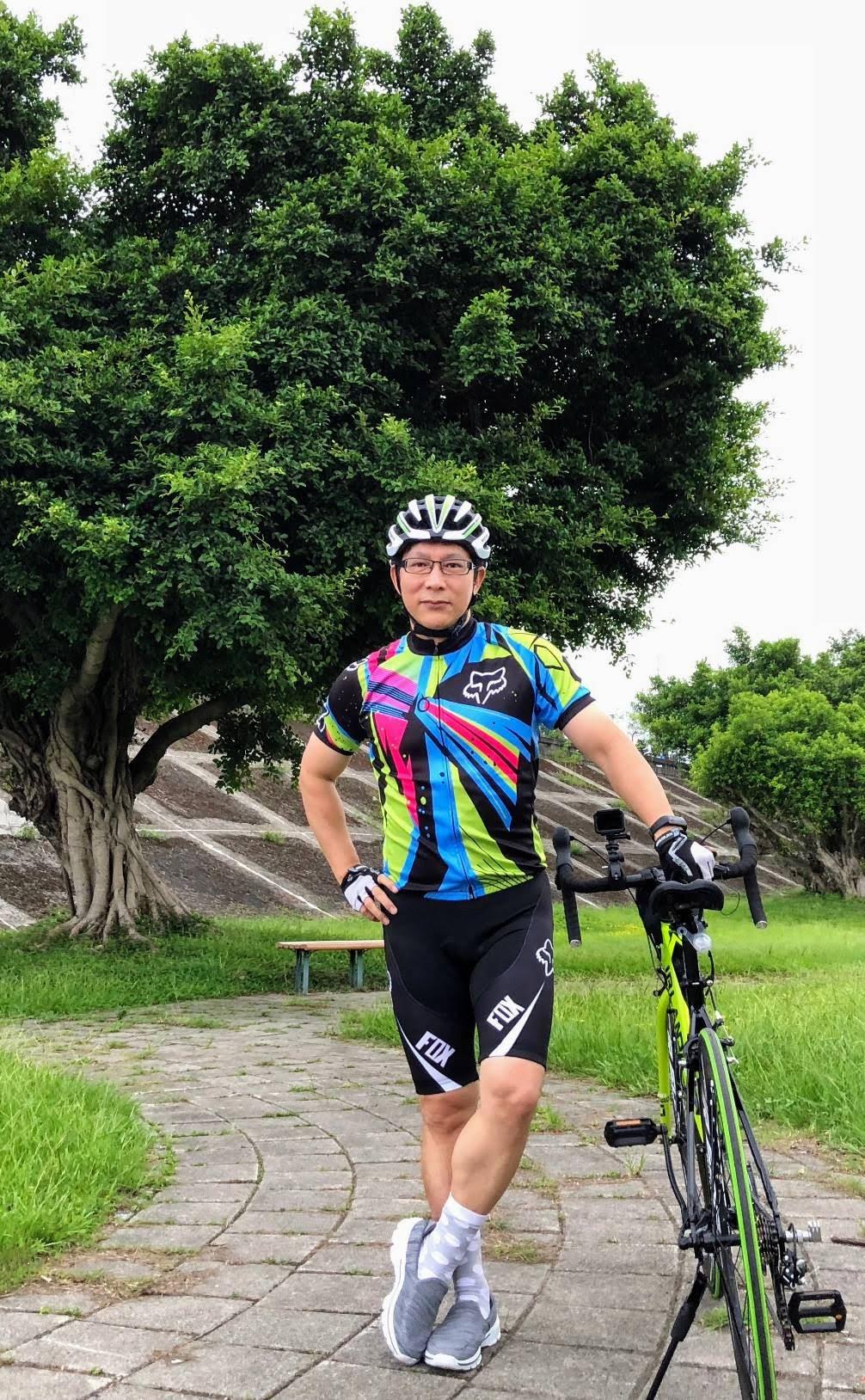 運動可以使肌肉的胰島素抗性改善