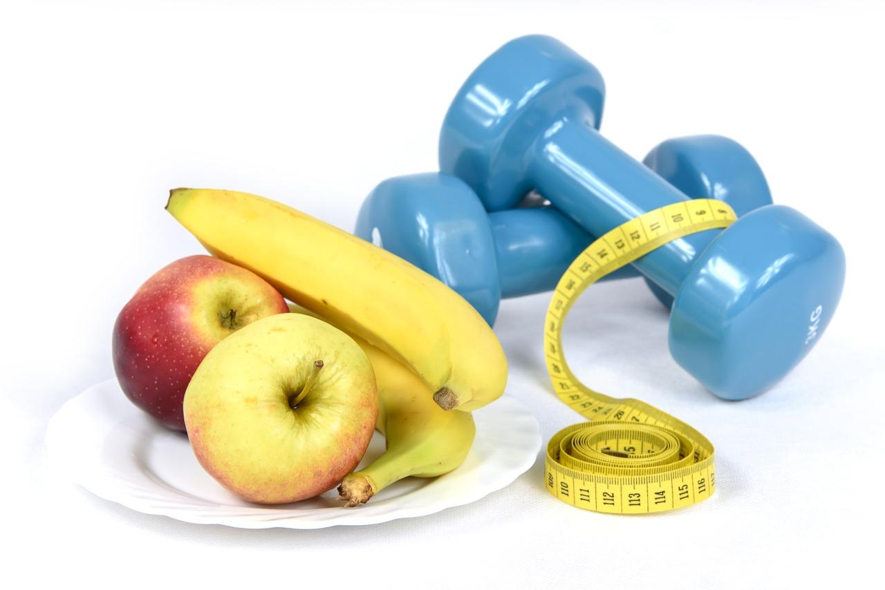 阿金減肥法不等於高蛋白減肥法