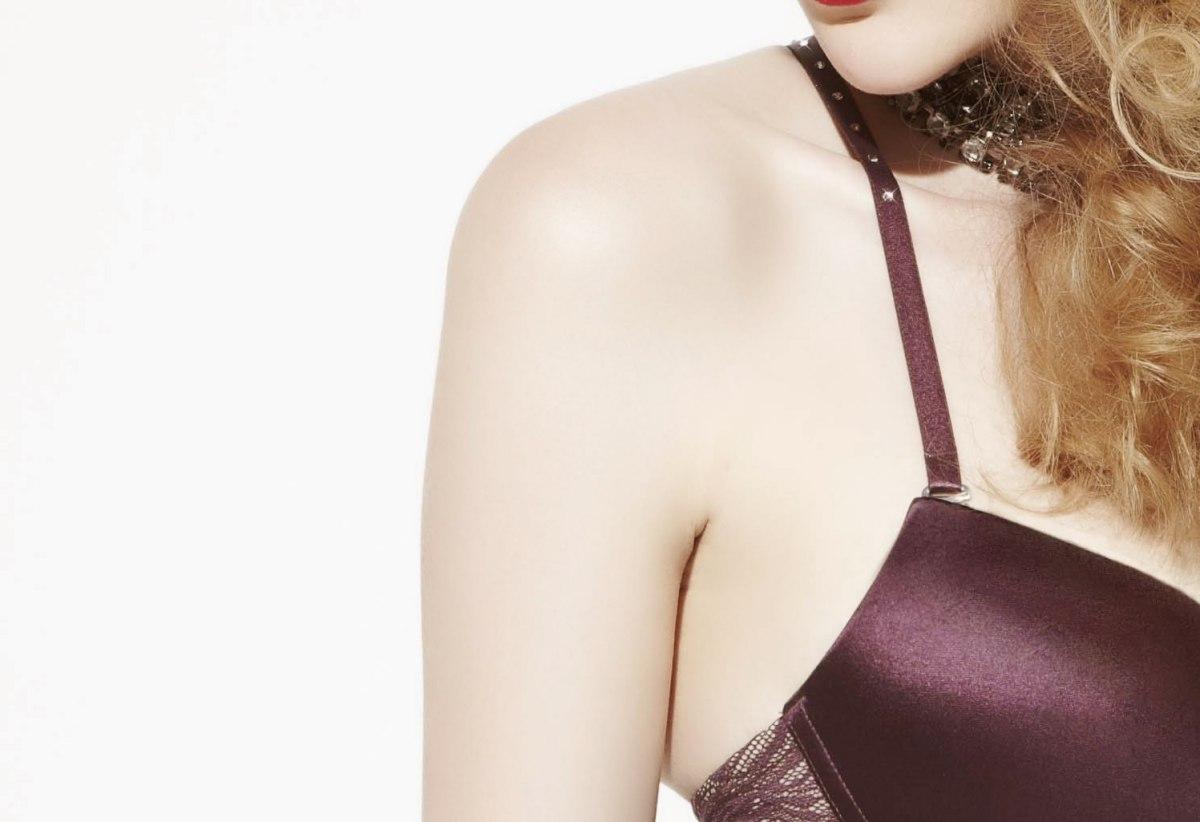 副乳消除成功案例