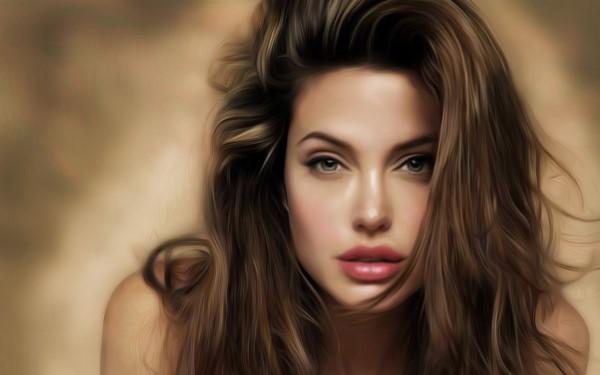 身材較為瘦小的紙片人女性,也能享受自體脂肪隆乳帶來的絕佳效果