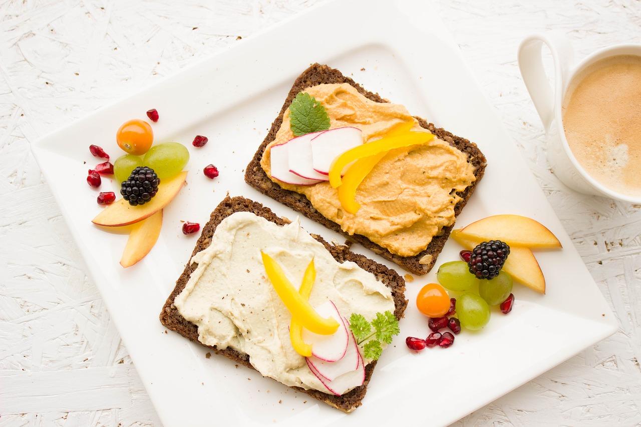 吃什麼都容易胖嗎? 您可能甲狀腺素太低了