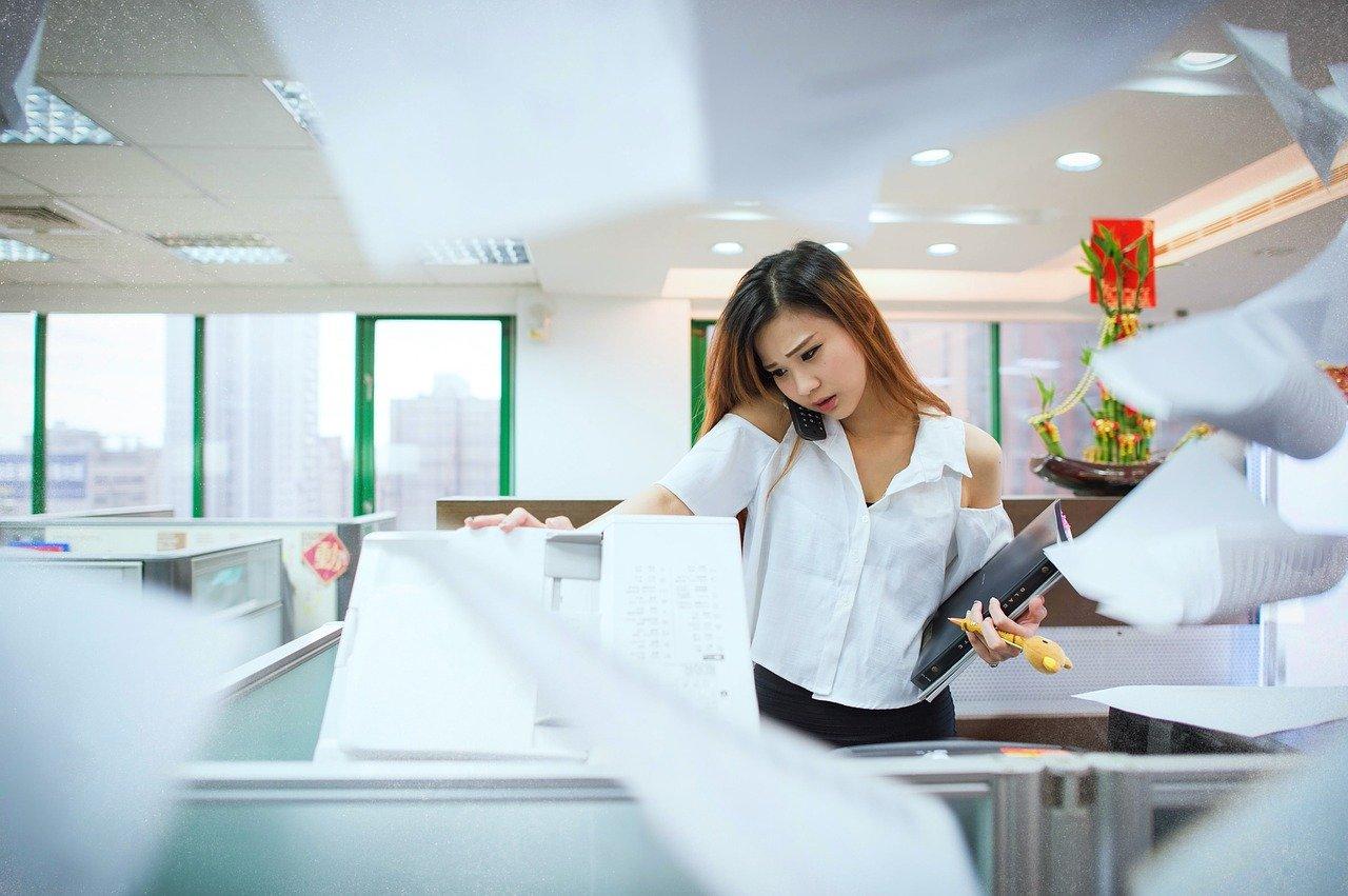 上班忙碌沒時間運動, 又因疫情無法上健身房怎麼辦?