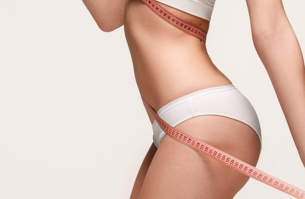 美臀|翹臀成功案例--下垂的臀部上提