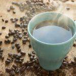 生酮飲食-防彈咖啡