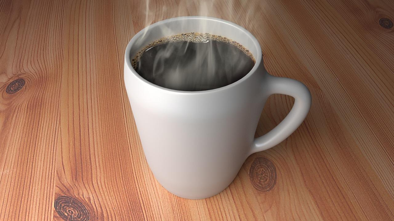 咖啡用喝的就好, 咖啡灌腸沒有排毒抗癌效果