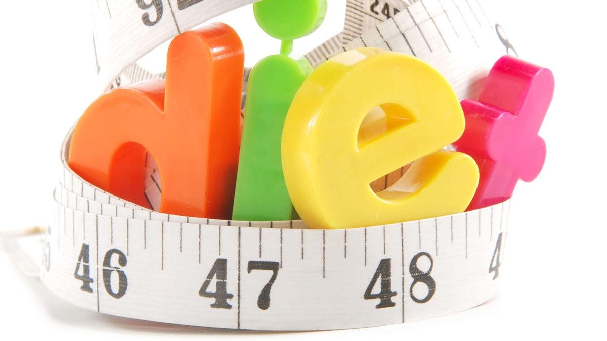 低糖飲食真的會增加死王率嗎?