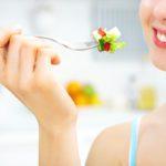 越吃越瘦的食物?