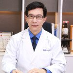 dr.Chiu 邱正宏醫師