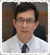 邱正宏 醫師 Cheng-Hung Chiu, M.D.