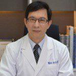 dr. Chiu