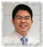李順源 醫師 Shun-Yuan Lee, M.D.