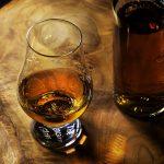 威士忌熱量很高喝多容易肥胖