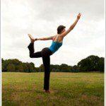 老化和肥胖的人,體內處於長期慢性發炎的狀態,運動可以使肌肉的胰島素抗性改善