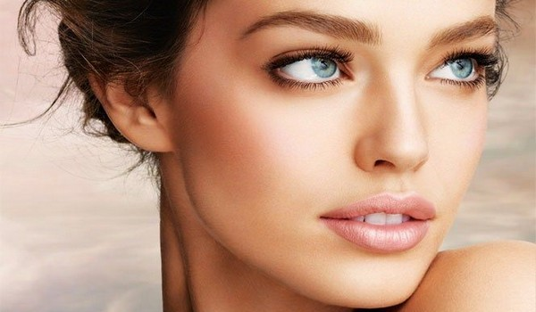 肥肥臉變瘦瘦臉是許多人心中的夢想,用正確安全的分法來實現吧