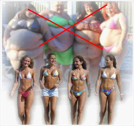 減肥治療簡介