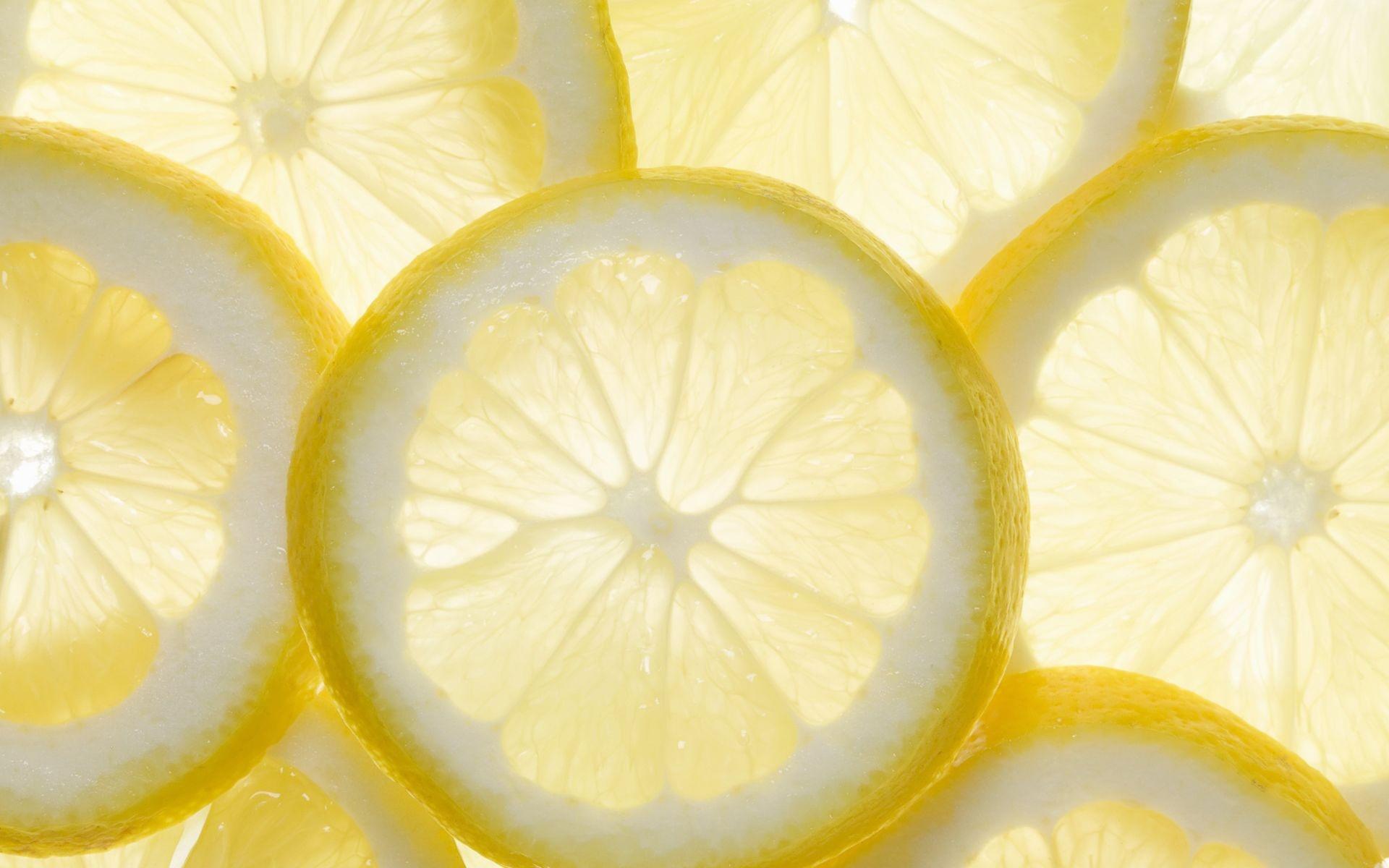 檸檬酸增加,合成的脂肪酸也會增加
