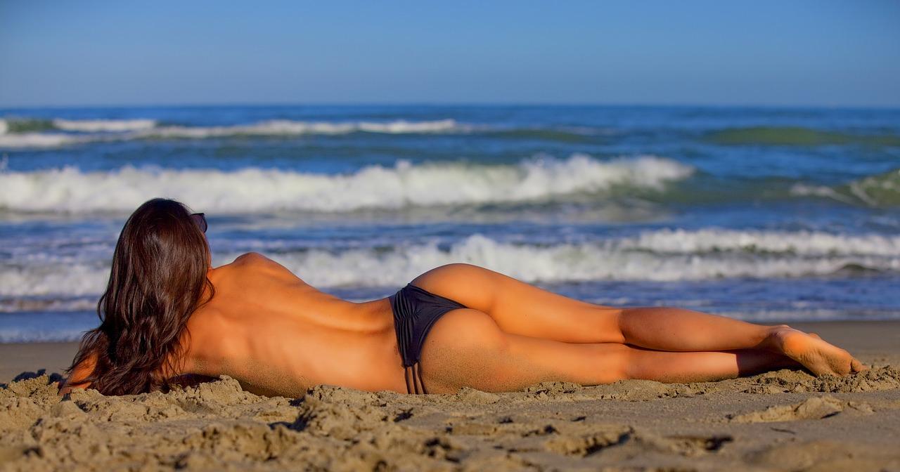 自體脂肪隆乳改善曲線又能使罩杯升級