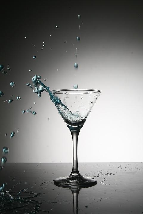 水可以減肥