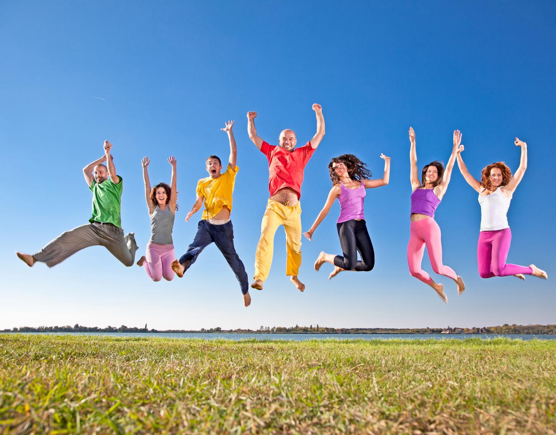 年長者減肥要注意避免骨質疏鬆和肌肉量減少