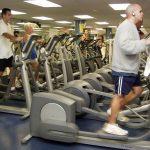 想要減肥嗎? 控制食物熱量在基礎代謝左右加上適度的運動一定有用