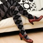 襪子能瘦腿嗎?