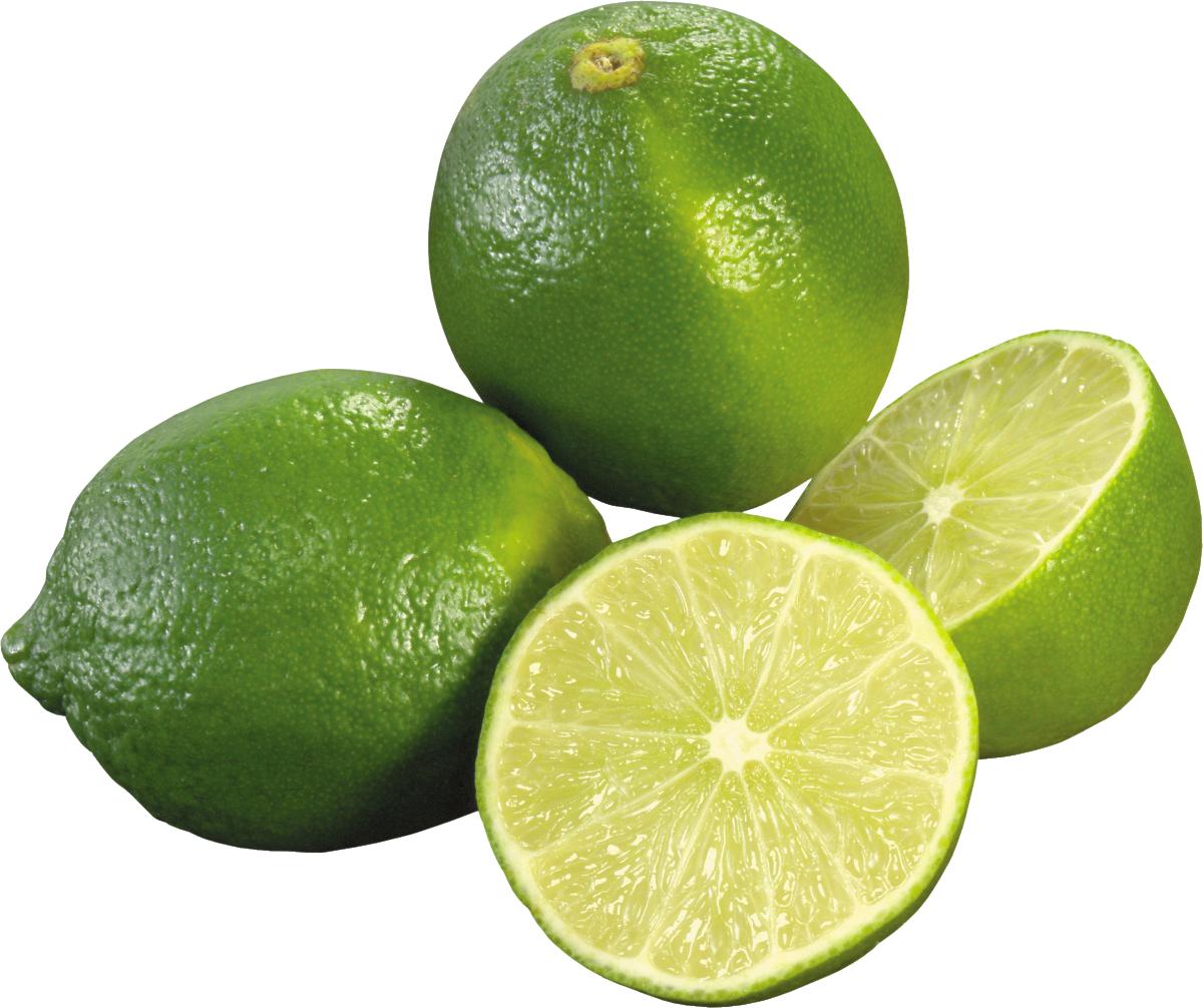 檸檬酸可自由進出粒線體,到了細胞質中,可以再形成脂肪酸(脂肪的原料)
