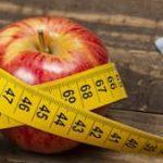 減肥方法多,諮詢醫師很重要