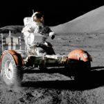 抽脂手術的歷史比人類登陸月球還短你相信嗎?