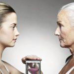 微粹脂肪有玻尿酸的存活率又有自體脂肪長久維持的效果