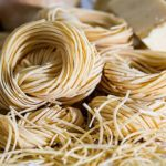 擔心米飯麵食不利減肥? 這樣做就對了