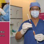 自體脂肪移植最重要的是醫師的技術