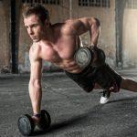 重訓, 增加肌肉, 增加基礎代謝率