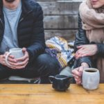 咖啡與性慾