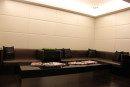 景升診所4